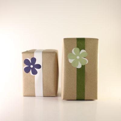 paket Bentobox