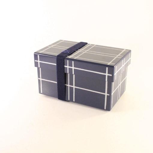 Matlåda Hakoben lunch box