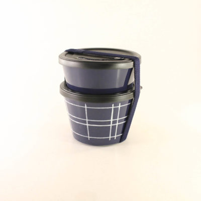 Bentobox Cup lunch box