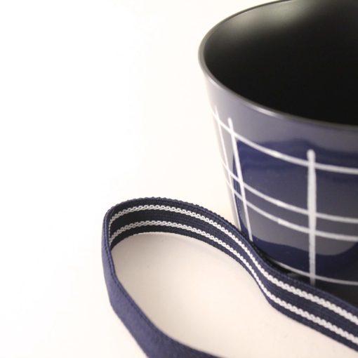 Bentobox Cup lunch box