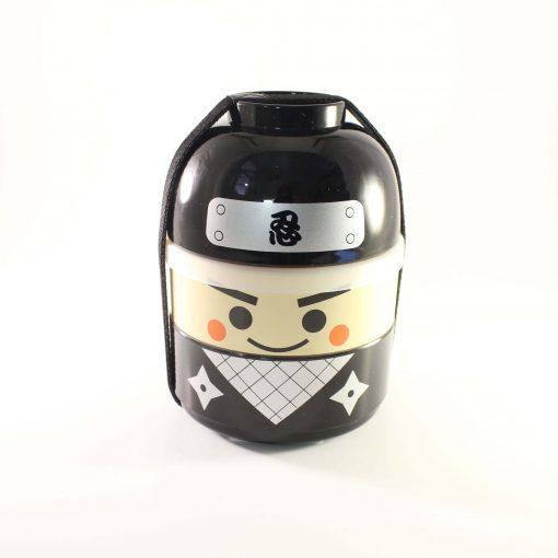 Bentobox Ninja