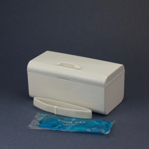 Bentobox kylskåp matlåda