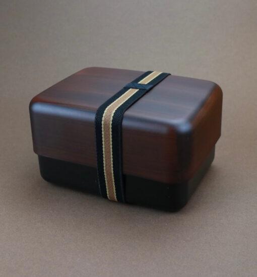 matlåda big brun