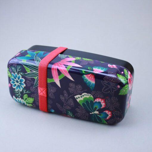 Bentobox Kimono