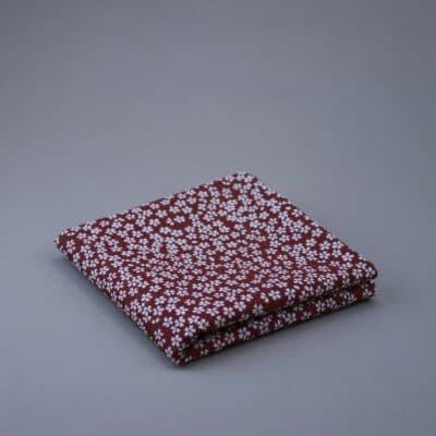 Furushiki sakura
